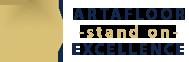 Arta Logo Pooya-9 new bold