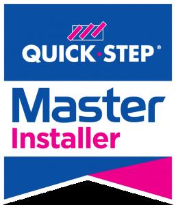 master installer