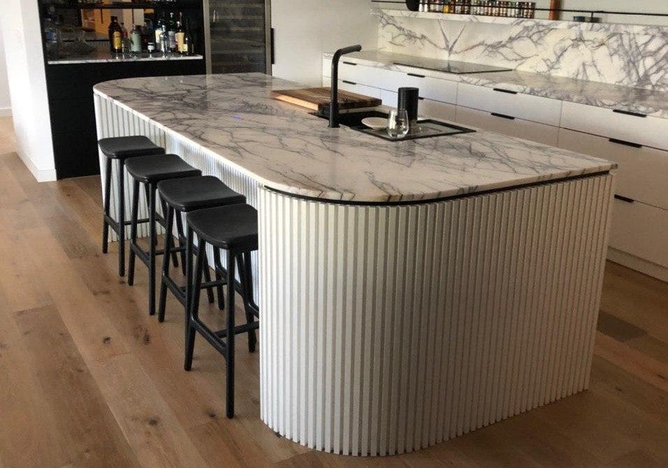 Engineered_Flooring_Arta floor