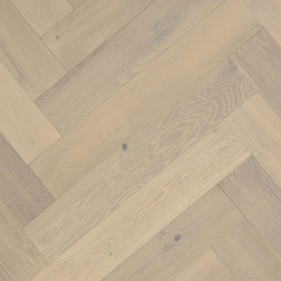 Dove-Grey_Herringbone_LR_RGB